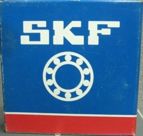 SKF 6203Z BALL BEARING
