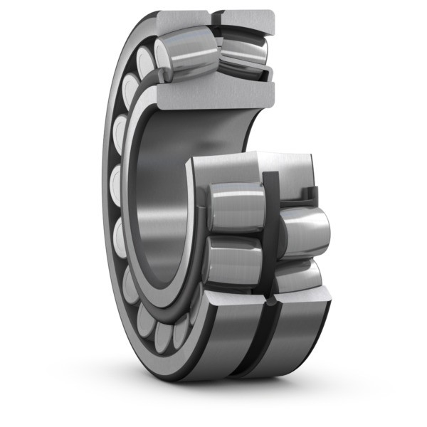 22212-E1-K FAG Spherical Roller Bearing