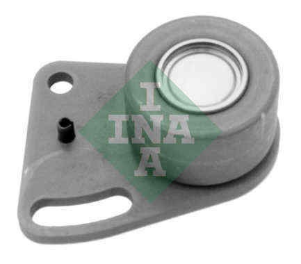 FORD CORTINA Mk5 1.6 Timing Belt Tensioner 79 to 82 INA 1496915 70HM6K254A2D New