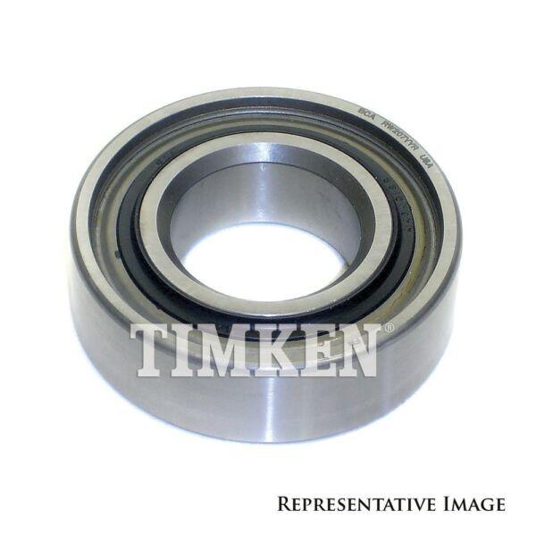 Wheel Bearing Rear Timken 511024