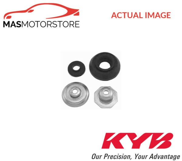 SM5108 KAYABA FRONT TOP STRUT MOUNTING CUSHION G NEW OE REPLACEMENT