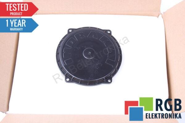 Lid for mkd112c-058-kg3-bn Engine 4000min-1 Rexroth id32567