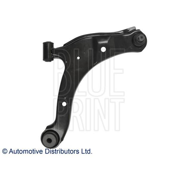 Handlebar suspension Front Axle Right-Blue Print ada108608