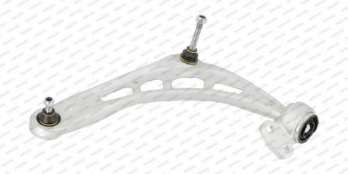 Handlebar, suspension for suspension Front Axle Moog bm-wp-4738p