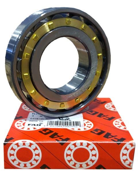 FAG NU2226-E-M1 Cylindrical roller bearing