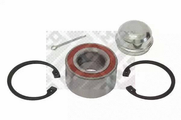 Wheel Bearing Kit MAPCO 26824