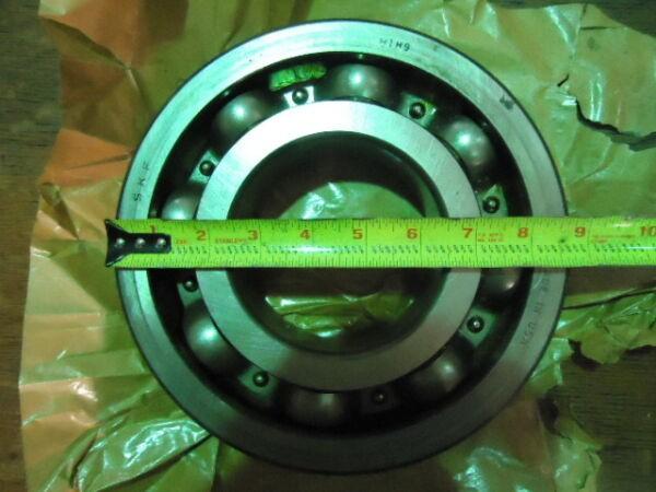 SKF H1H9  Bearing