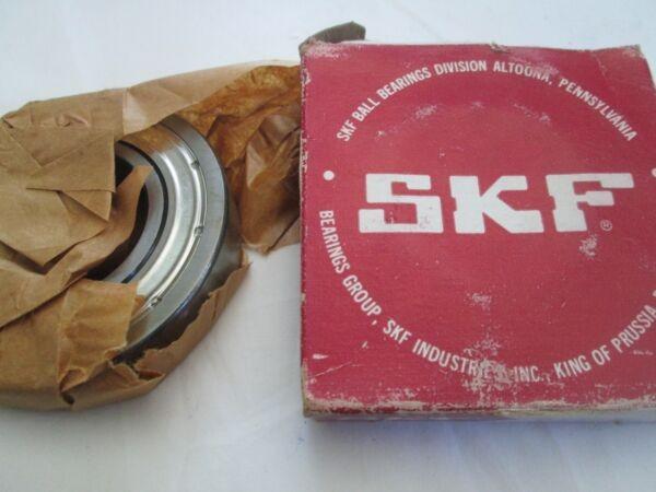 SKF 6208-2ZJEM BALL BEARING 62082ZJEM