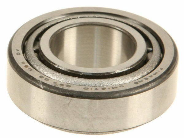 New ListingFor 2001-2006 Mercedes S600 Wheel Bearing Front Outer Timken 89363WX 2002 2003