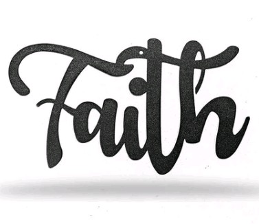 Kuwait Faith Bearing & Pump Co. KSC