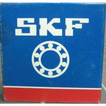 SKF 6006-2Z SINGLE ROW BALL BEARING