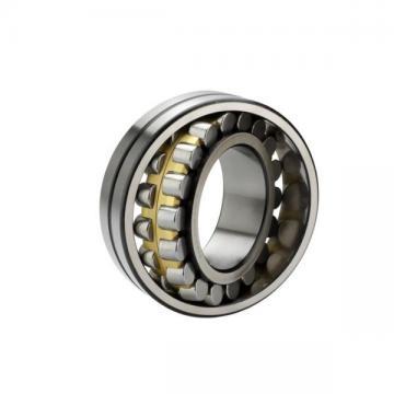 22308-E1-K-C3 FAG Spherical Roller Bearing