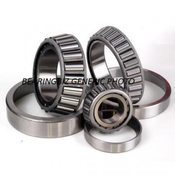 3576 Timken Tapered Roller Bearing