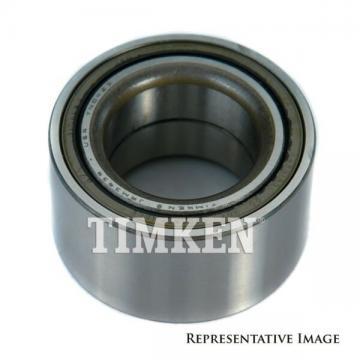 Wheel Bearing Front Timken 510079