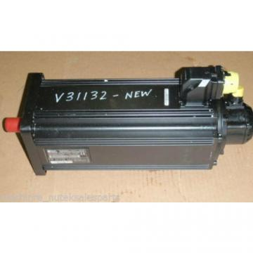 Indramat Magnet Servo Motor MDD090C-N-030-N2M-110GB0 _MDD090-10462 _RQN 425 512
