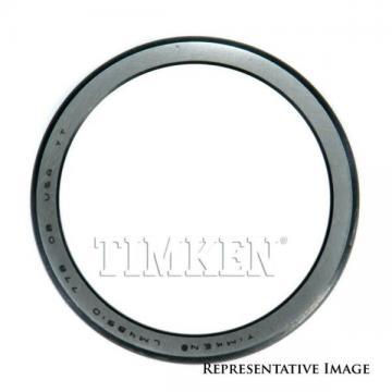 Timken   Bearing  HM218210