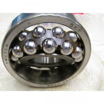 SKF 1305 ETN9 Self - Aligning Bearing 25X62X17 (mm)