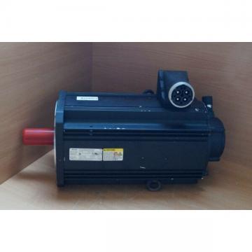 Rexroth MSK101D-0200-NN-M1-RP2-NNNN Servo Motor