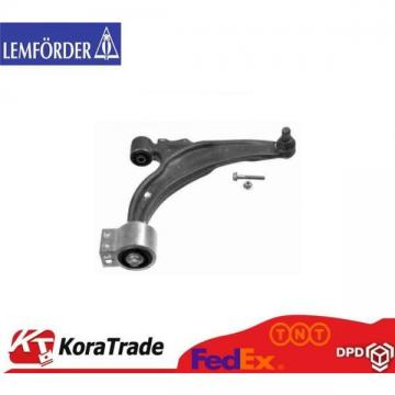 LEMFÖRDER 35045 01 LOWER FRONT TRACK CONTROL ARM / WISHBONE