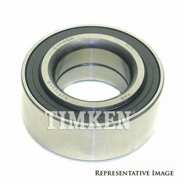 Timken 510059 Frt Wheel Bearing