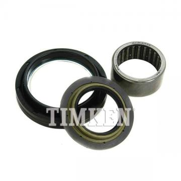 Timken   Axle Bearing Kit  SBK5