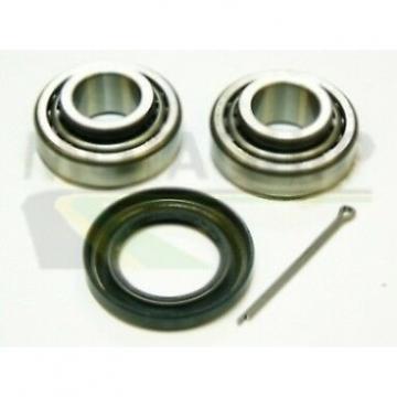Motaquip Rear Wheel Bearing Kit VBK513 - BRAND NEW - GENUINE - 5 YEAR WARRANTY