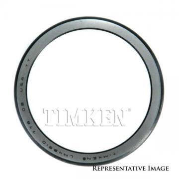 Timken   Bearing  25522