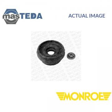 MONROE FRONT TOP STRUT MOUNTING CUSHION MK181 P NEW OE REPLACEMENT