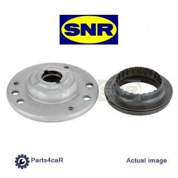 NEW REPAIR KIT SUSPENSION STRUT FOR SAAB VAUXHALL OPEL FIAT CADILLAC B207R SNR