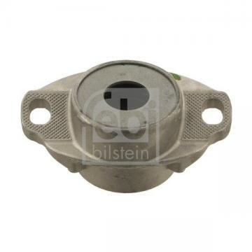 Febi Bilstein Strut Support Bearing 30030-Brand New-Original - 5 years