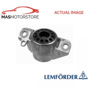35514 01 LEMFÖRDER REAR TOP STRUT MOUNTING CUSHION I NEW OE REPLACEMENT