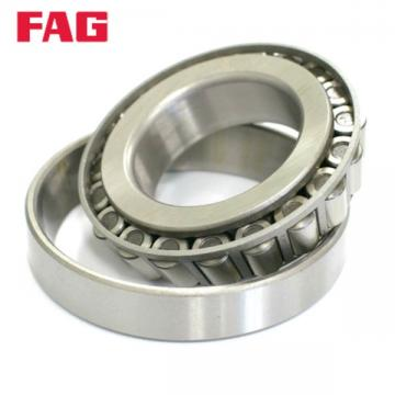 320/28X FAG Tapered Roller Bearing