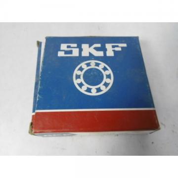 SKF 6308-2RS-JEM Ball Bearing Deep Groove Sealed 40 X 90 X 23 MM  NEW
