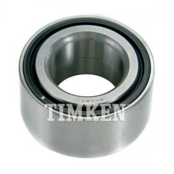 Wheel Bearing Front Timken WB000039