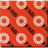 FAG 6313NR SINGLE ROW BALL BEARING