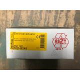 Danfoss Electrical Actuator AMI 140 082H8048